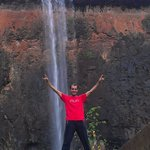 sawatsada waterfall