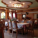 hotel carinissimo,vacanza bellissima e di relax,posto meraviglioso per chi vuole rilassarsi un p