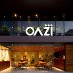 OAZI Restaurante照片