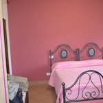Photo de Country House Salomone
