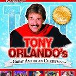Tony Orlando's Great American Christmas