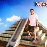 Xichen