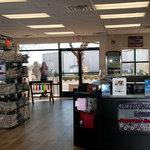 Green Valley Range Retail