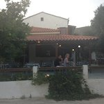 Photo of Muses Taverna
