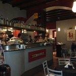 Foto di L'Incudine Bar