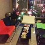 Photo of Jeravi Hotel