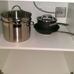 kitchen gear available