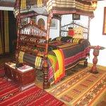 Lamu Suite