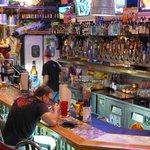 zona bar-birreria