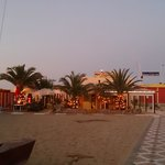Photo of Ristorante Bar Tripoli
