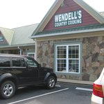 Wendell's Country Restaurant