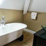bath/sink