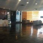 Foto de Traveler Inn Gusu Hotel