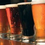 Check out our great selection of draft beers