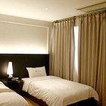 Billede af Seowon Tourist Hotel