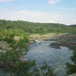 riverside view from overlook 1