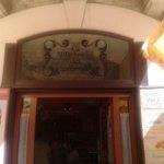 Zdjęcie Antico caffe del Carmine