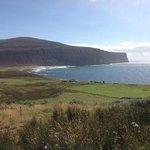 Hoy Island