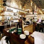 Toscanini Restaurant