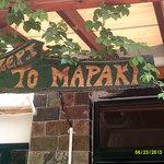 To Maraki