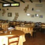 Photo of La Cantina in Collina