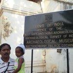 Mattancherry Palace ,cochin