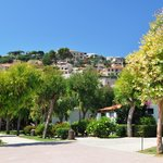Villaggio Santa Maria Foto