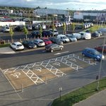 Photo of Premier Inn Edinburgh Airport (Newbridge) Hotel
