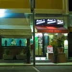 Hotel Rinaldo Foto