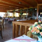 Photo of Taverna Stelios