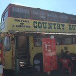 le country bus