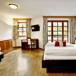 Photo of Appartements am Stadtpark Zell am See