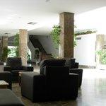 Foto de Apartments Martinique