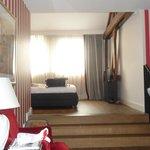 room 3017