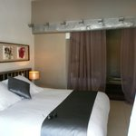 La nostra suite