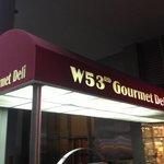 Zdjęcie W53rd Gourmet Deli
