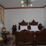 Foto de Hotel Puntijar