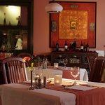 Janos Restaurant