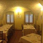 Photo of Cantina del Picchio