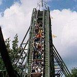 Knoebel's Amusement Park