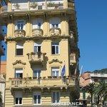 Hotel Rosabianca