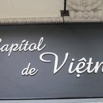 Photo of Un Capitol de Vietnam
