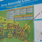 Photo of Arco Naturale Club