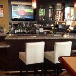 Thirst & Fifth GastroPub Bar