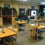 Dottie's Hometown Cafe
