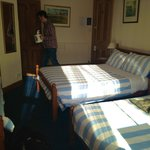 Smiths' Guest House Foto