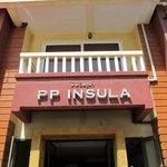 PP Insula Foto