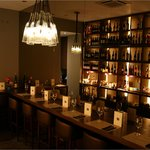 Instinctus Wine Bar