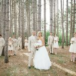 Weddings at Sojourn