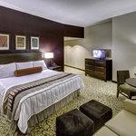 Indigo Sky Hotel